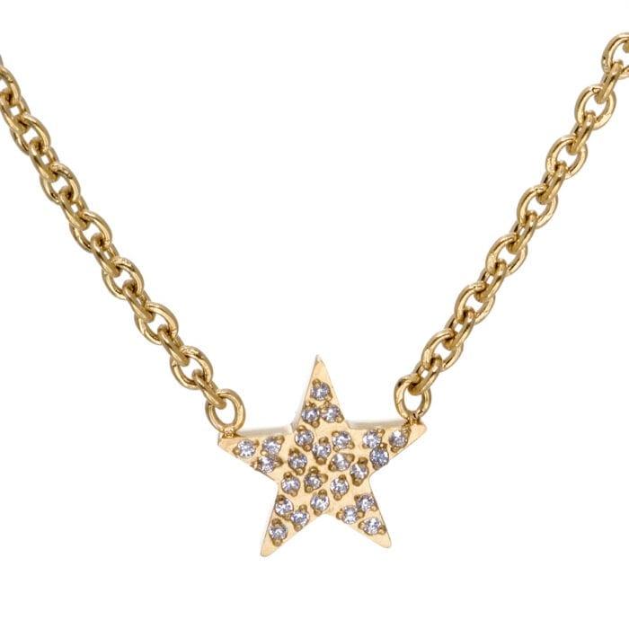 Stella-neacklace-gold