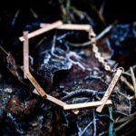Stickii-bracelet-sticks-raw-bronze-2