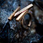 Stickii-ring-III-raw-bronze-2