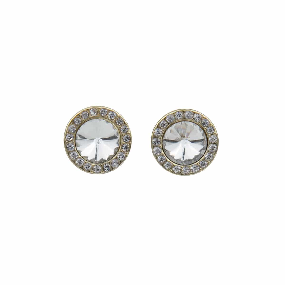 Swire-stone-ear-g-clear-793-5400251