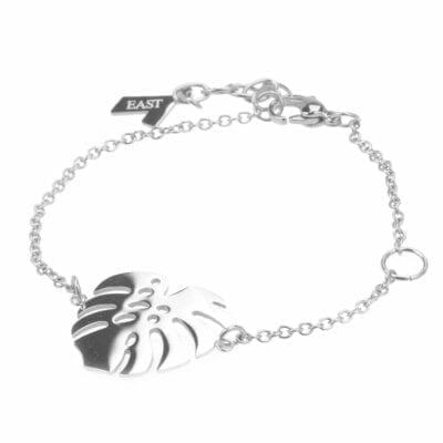 SEVEN EAST-smycken - Sida 4 av 4 - Smyckendahls 28a31d225a82e