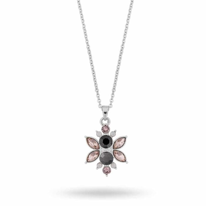 Wing-pendant-neck-42-s-pink-841-0601070