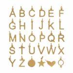 alfabetet-g1