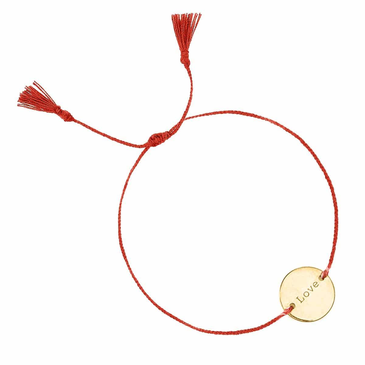 anna-nina-amy-coin-thread-red-love-1