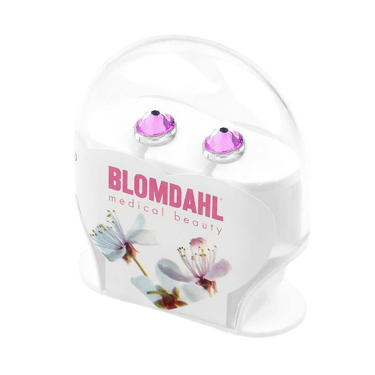 blomdahl-amethyst-orhangen-medium-2