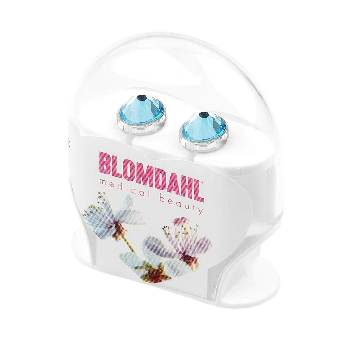 blomdahl-aquamarine-orhangen-big-2