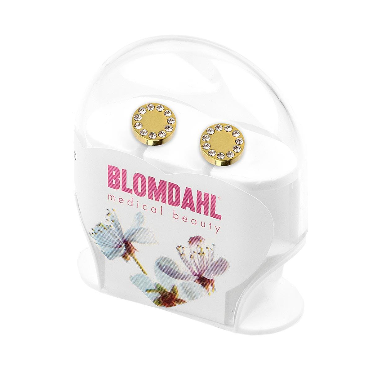 blomdahl-brilliance-puck-crystal-orhangen-guld-vit-2