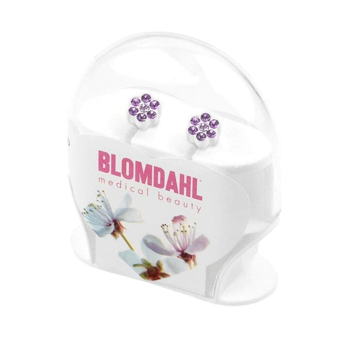 blomdahl-daisy-amethyst-lightamethyst-orhangen-2