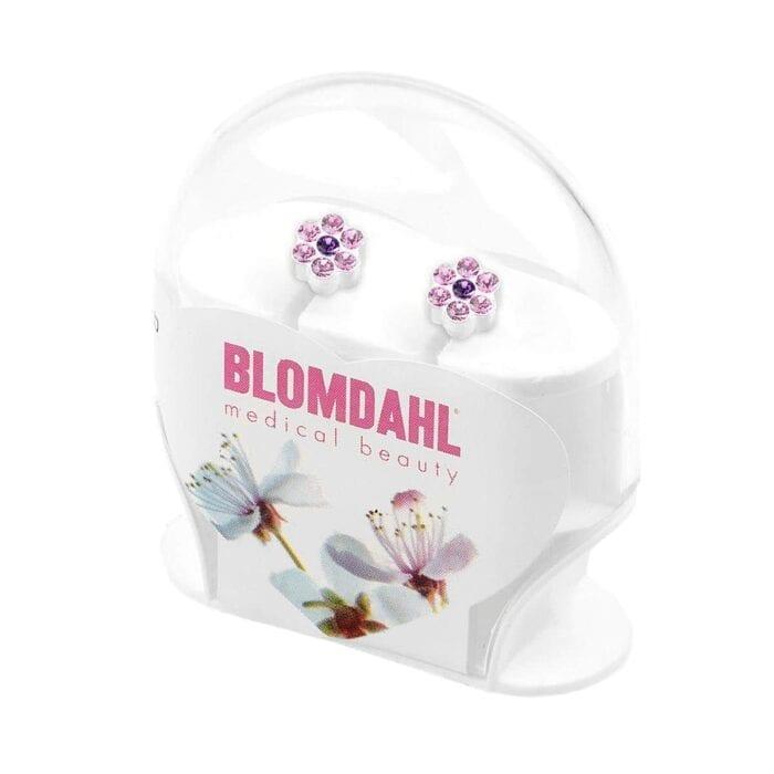 blomdahl-daisy-lightrose-amethyst-orhangen-2