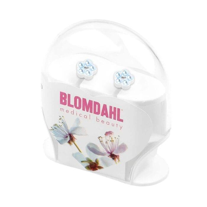 blomdahl-daisy-pearl-orhangen-lightblue-2