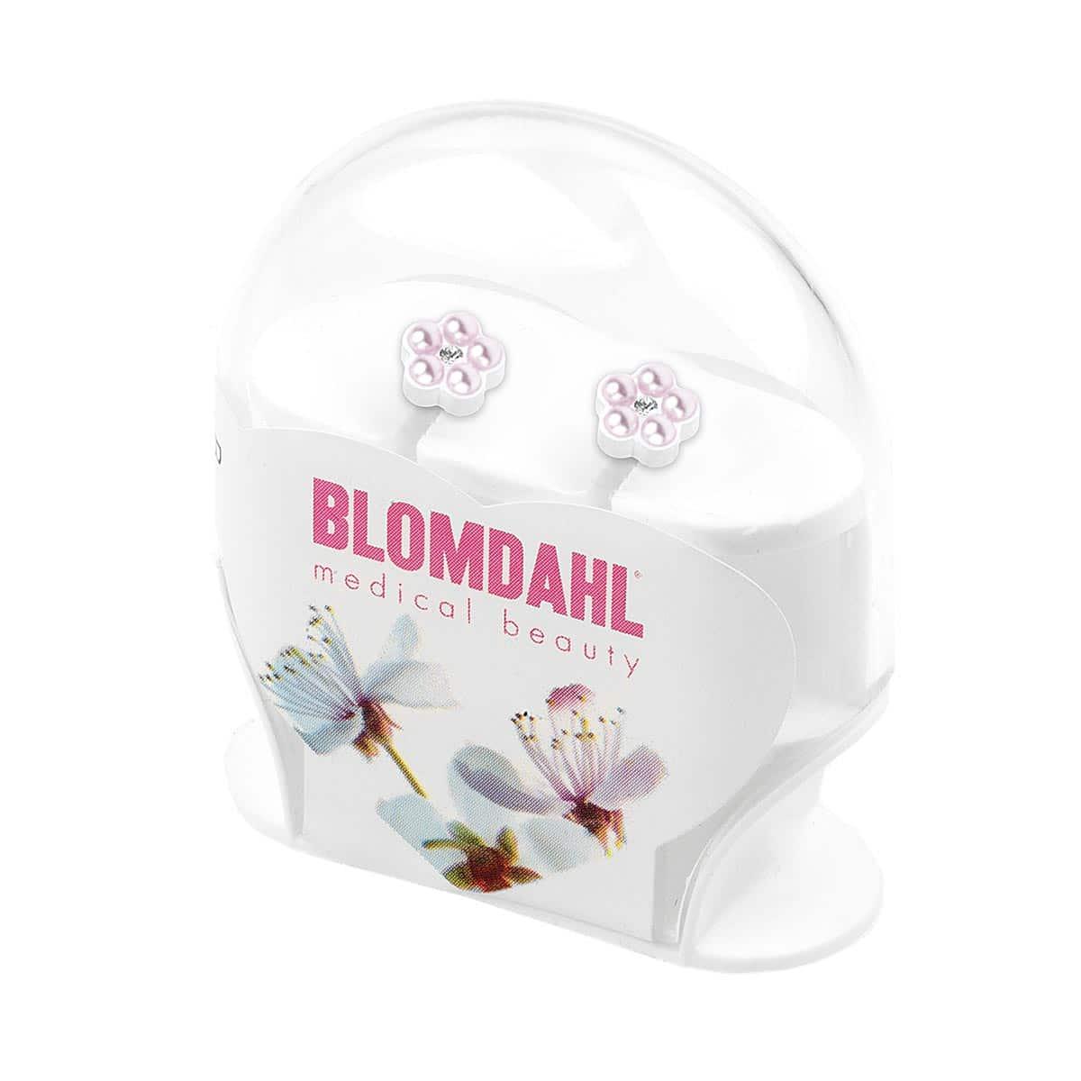 blomdahl-daisy-pearl-orhangen-lightrose-2