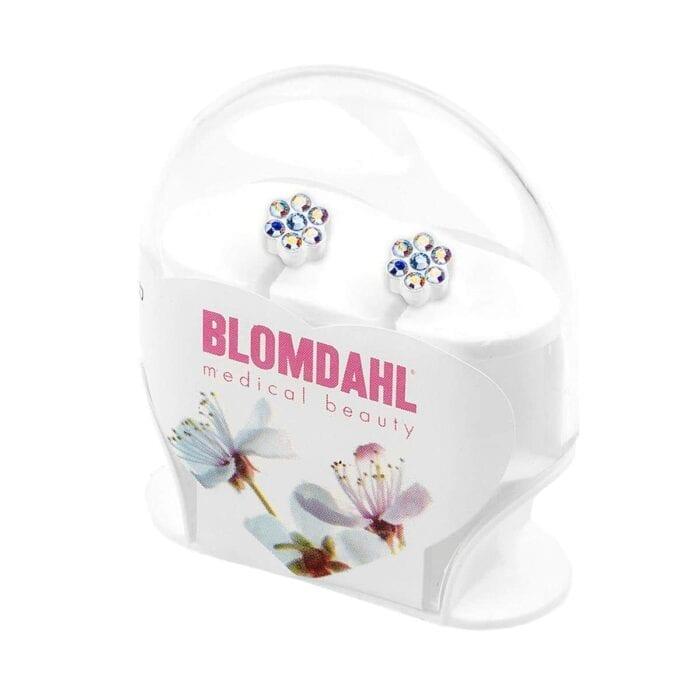 blomdahl-daisy-rainbow-orhangen-2