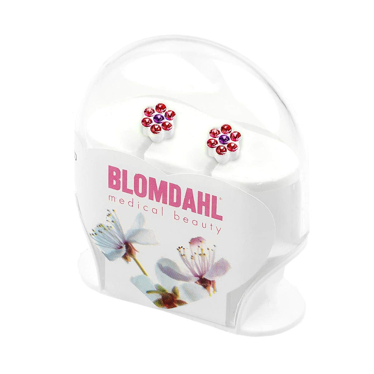 blomdahl-daisy-ruby-rose-orhangen-2