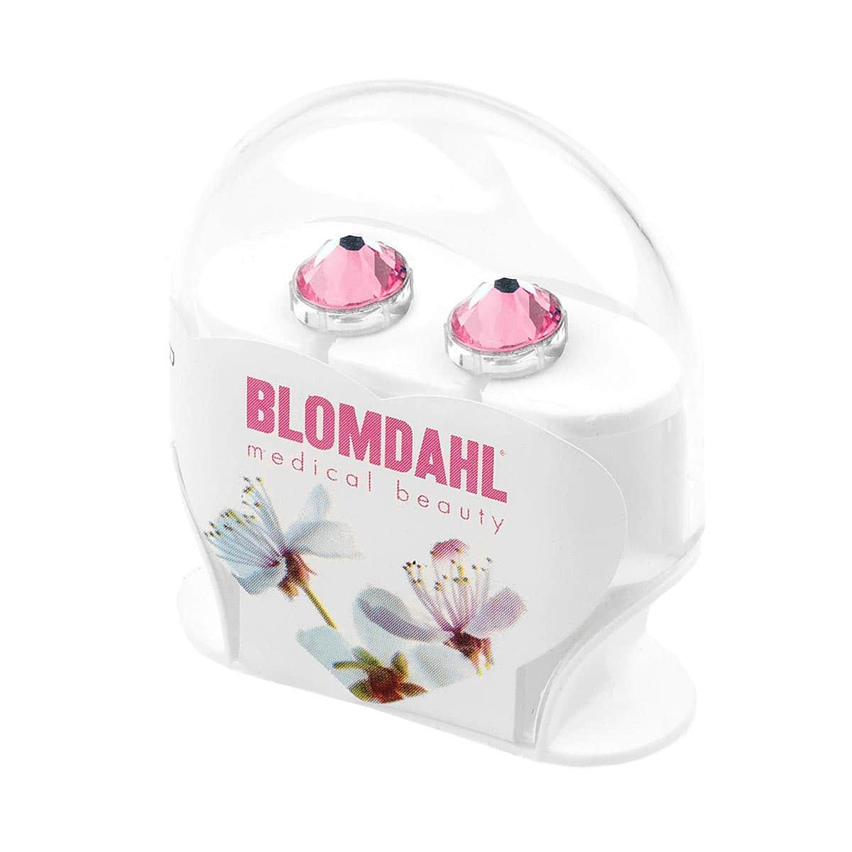 blomdahl-lightrose-orhangen-big-2