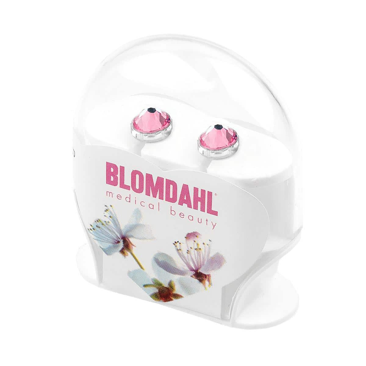 blomdahl-rose-orhangen-medium-2