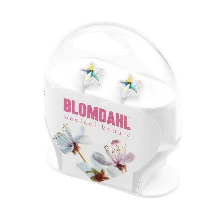 blomdahl-star-rainbow-orhangen-2