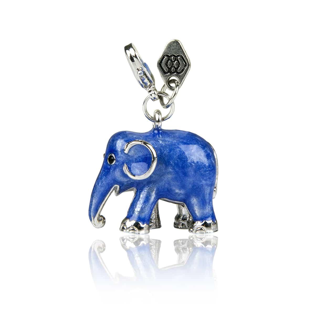 blue-elefant
