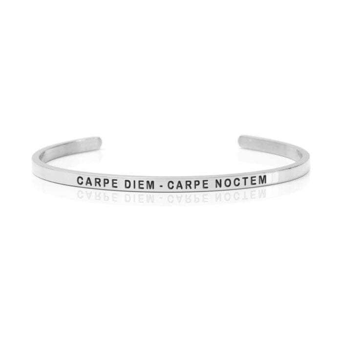 carpe-diem_silver_ml