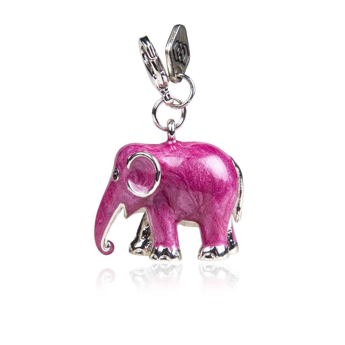 cerise-elefant