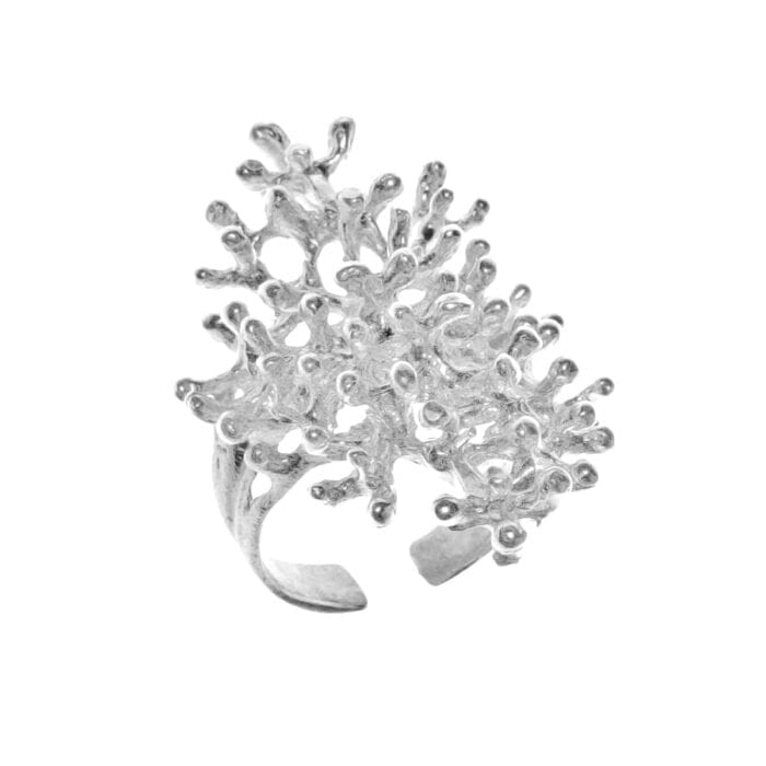 coral_ring_silver1