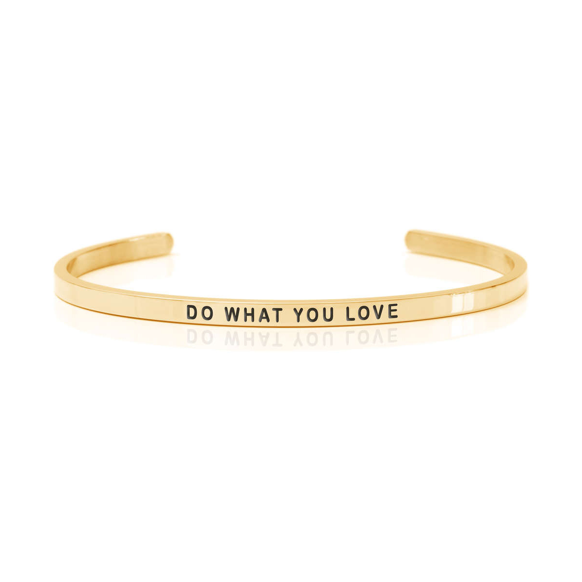do-what-you-lovve-gold