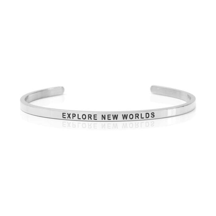 explore_silver_ml