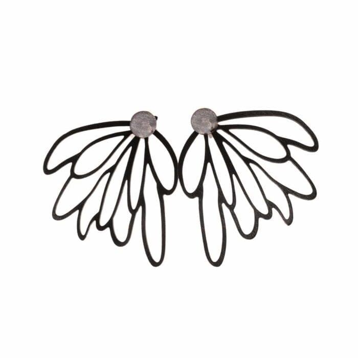 flowerearoxi