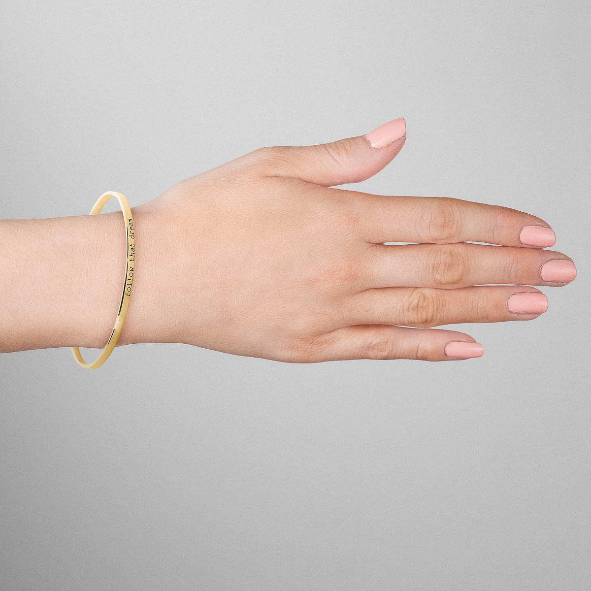 follow-that-dream-cuff-silver-or-gold-plated-3