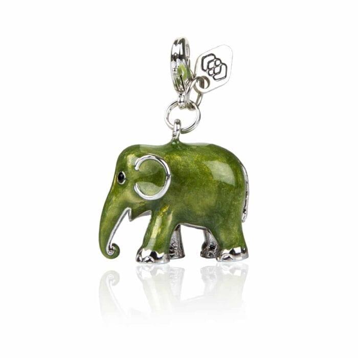 green-elefant
