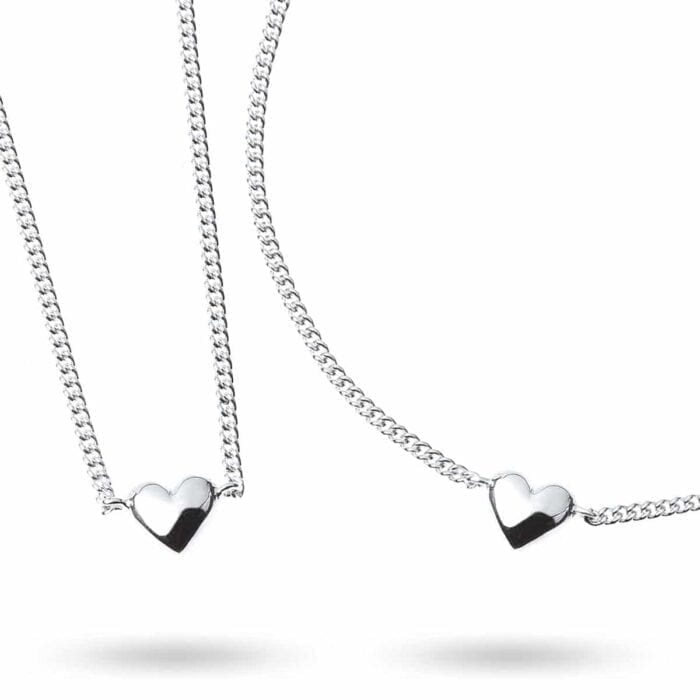 isabel-lennse-heart-chain-set-silver-1