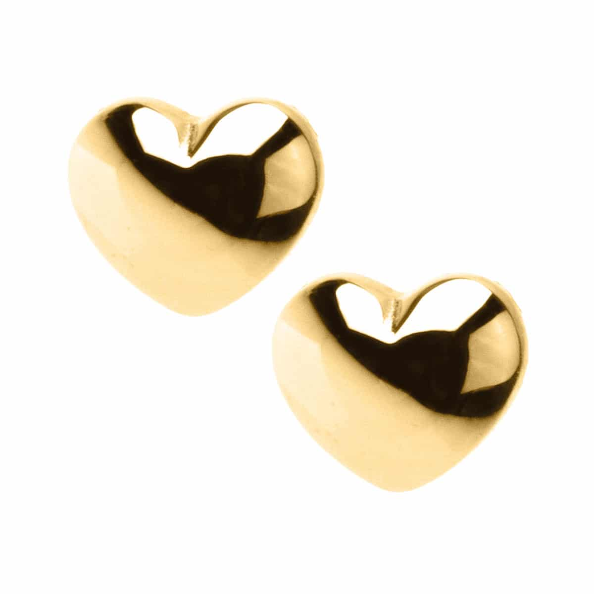 isabel-lennse-heart-orhangen-guld-1