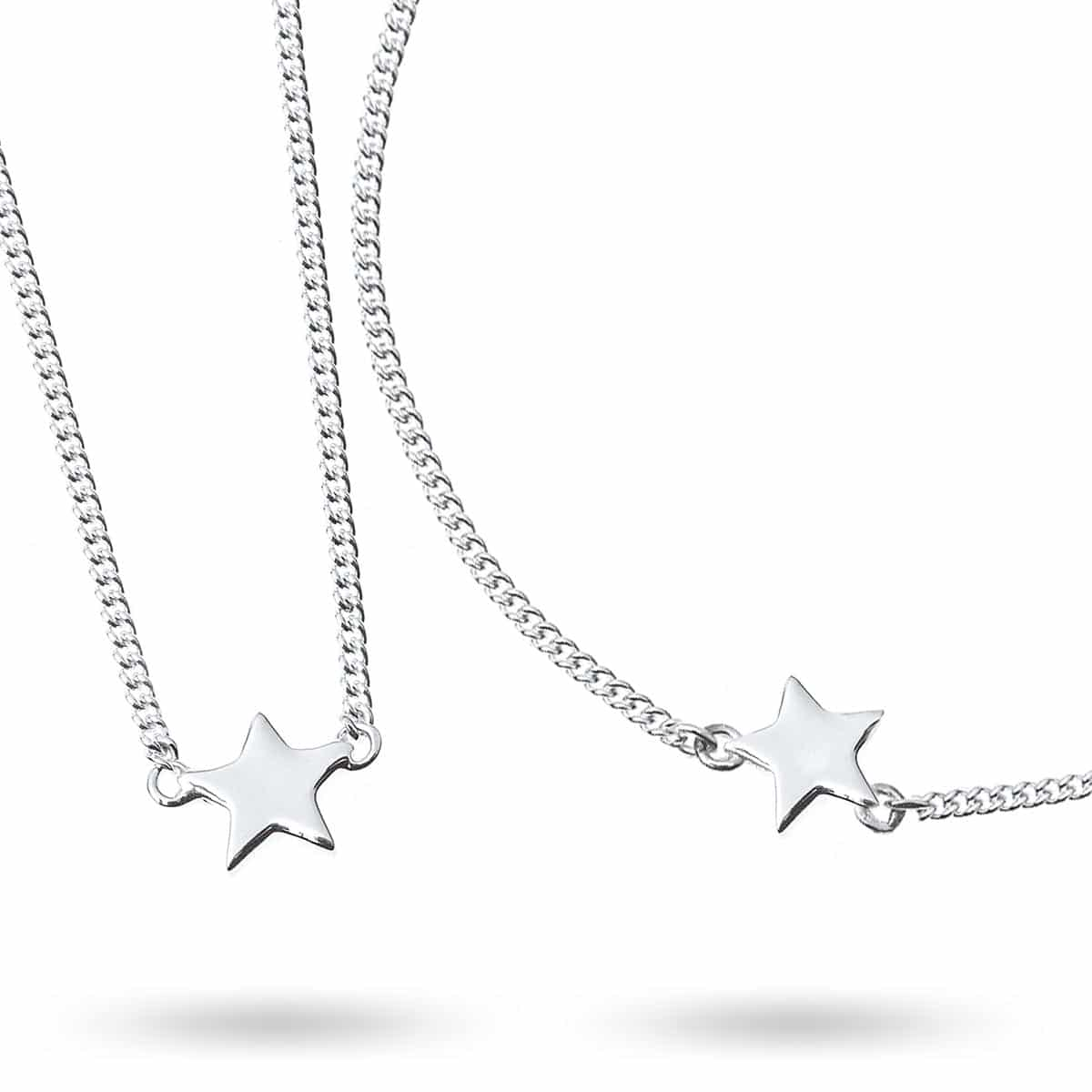 isabel-lennse-star-chain-set-silver-1
