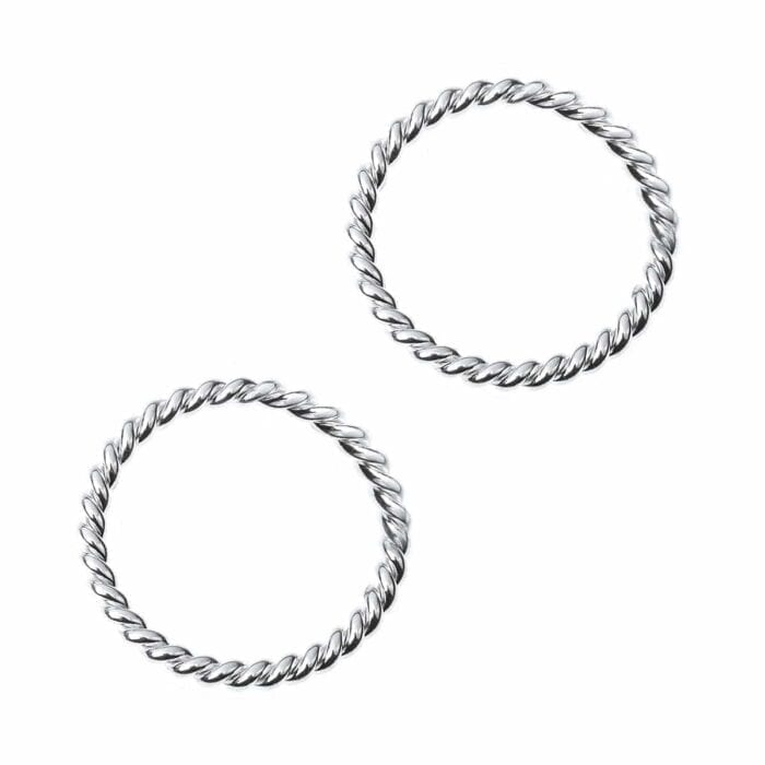 isabel-lennse-twisted-circle-orhangen-silver-1
