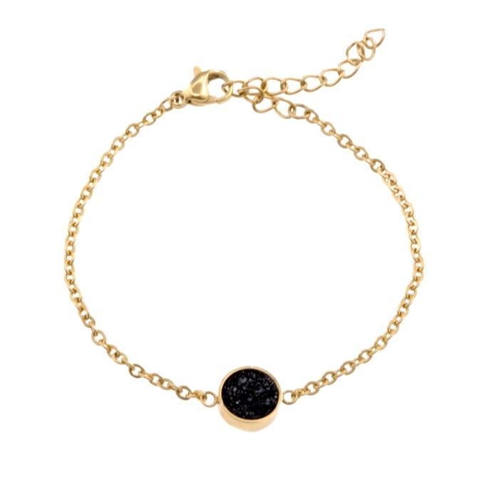 iza-bracelet-gold-1