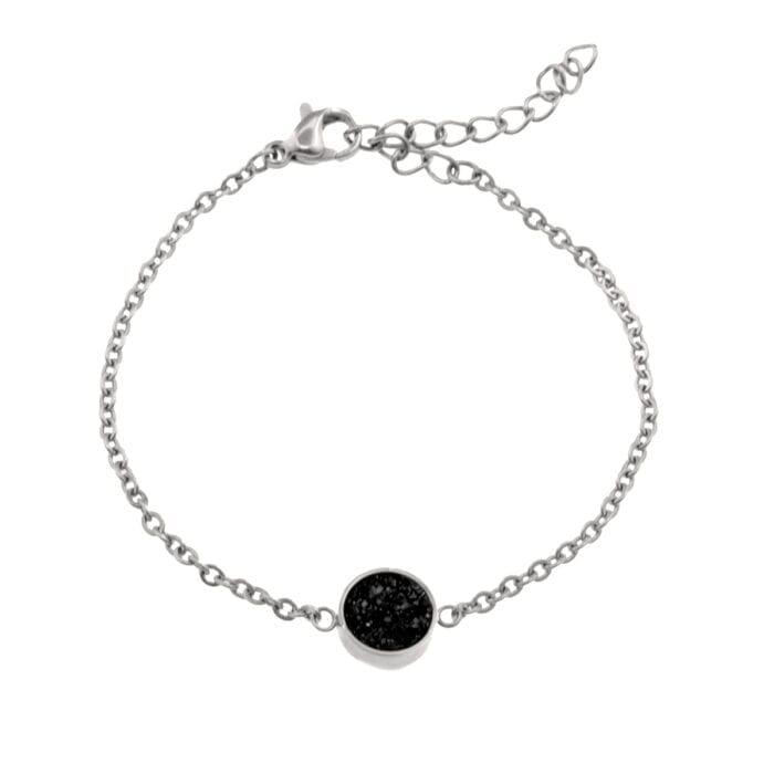 iza-bracelet-steel-1