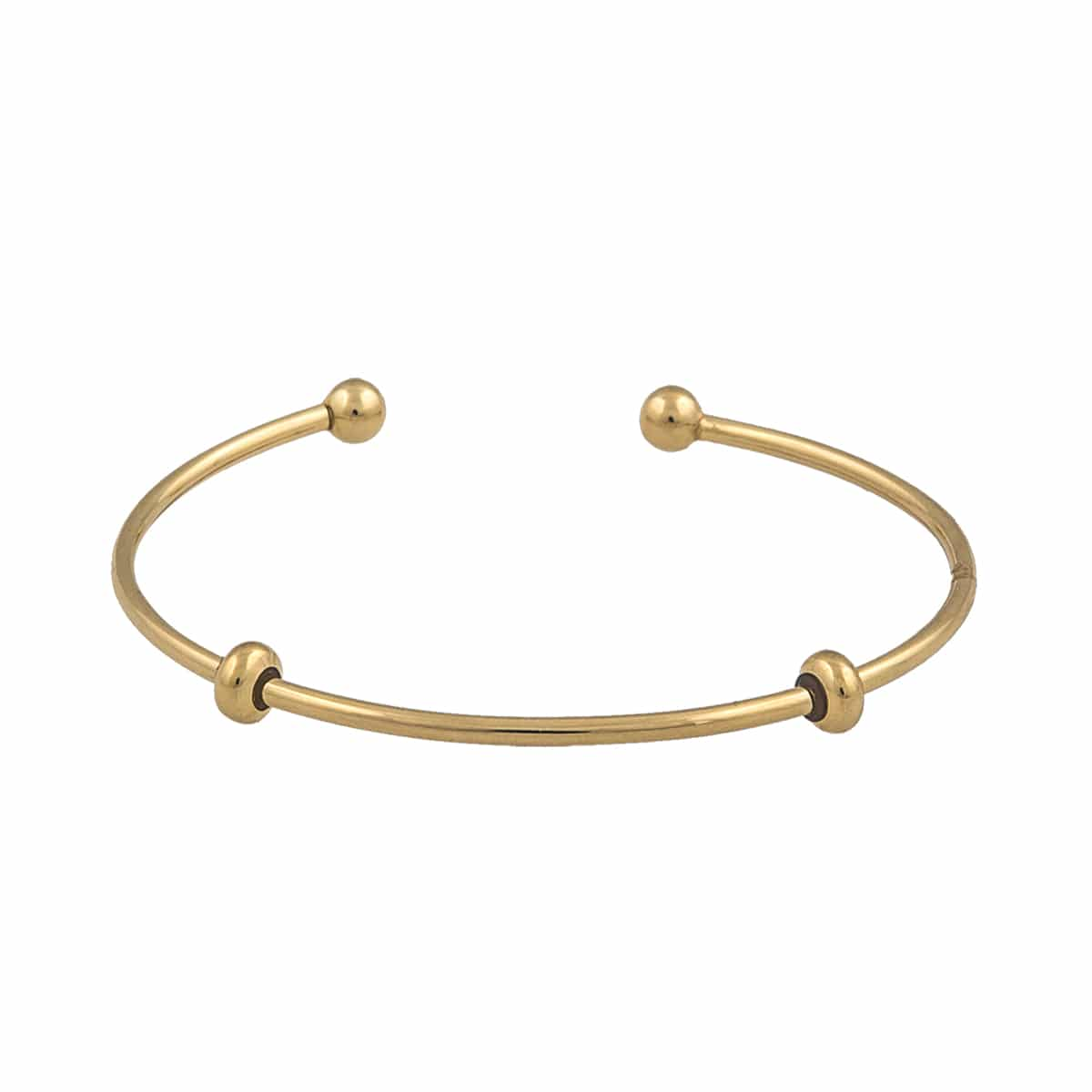 letters-bangle-brace-gold