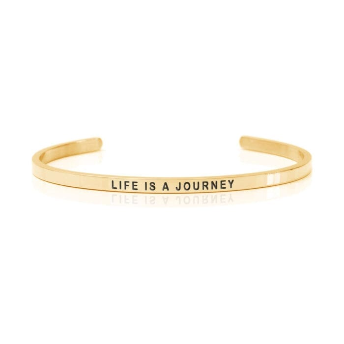 life-is-a-journey_ml