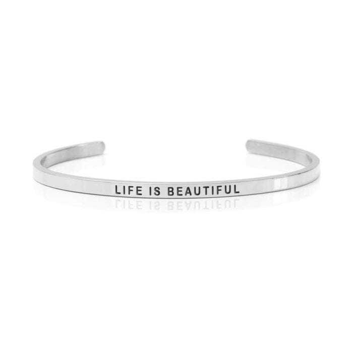 life-is-beautiful_silver_ml