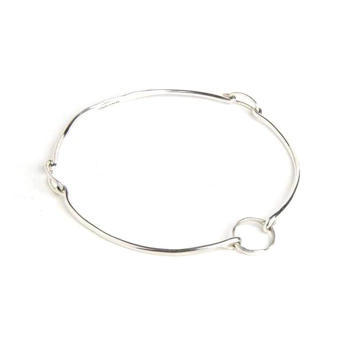 molded-mono-me-hinged-choker-necklace-new-in-no-diamond-necklaces-cornelia-webb_735_700x