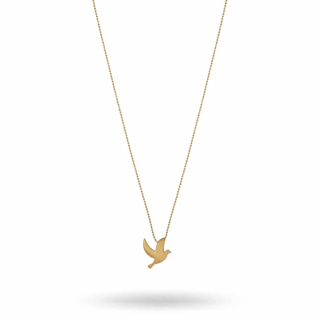 peace-neck-40-45-gold