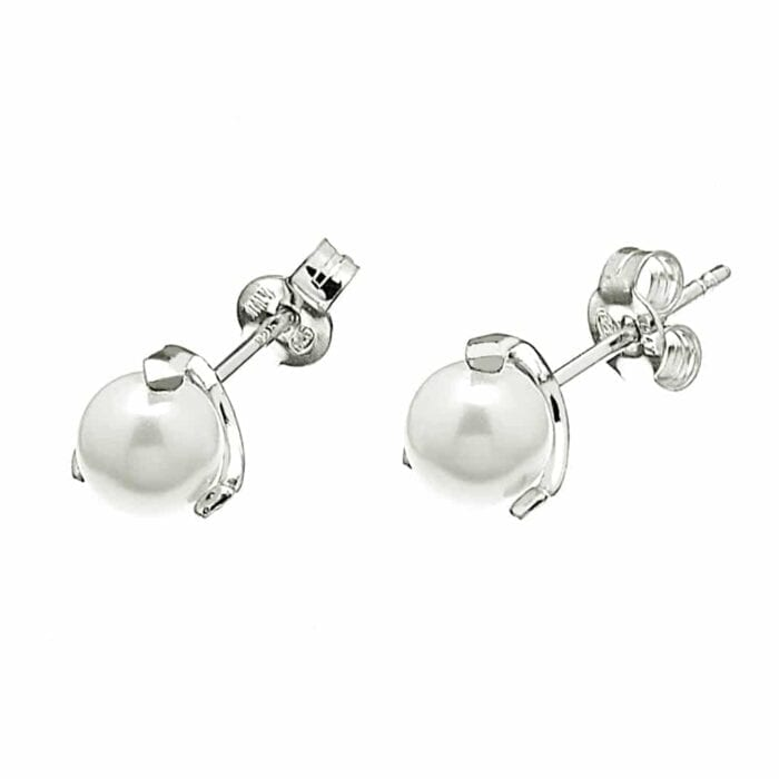 pearl-stud-ear-silver