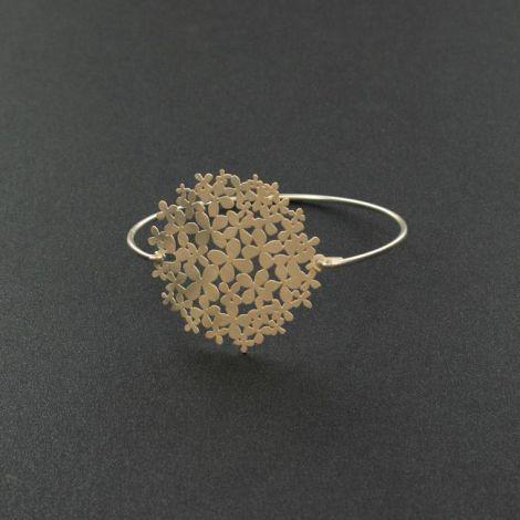 pulsera-fina-acabado-plata-desigual-hortensia-modelos-exclusivos-ras-2