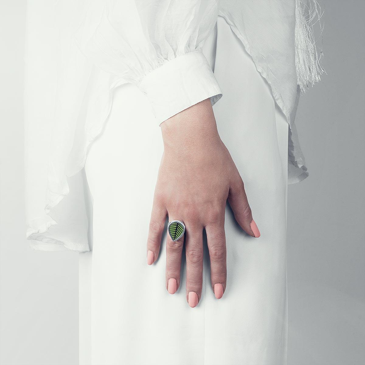 sagen-bersa-ring-gron-2