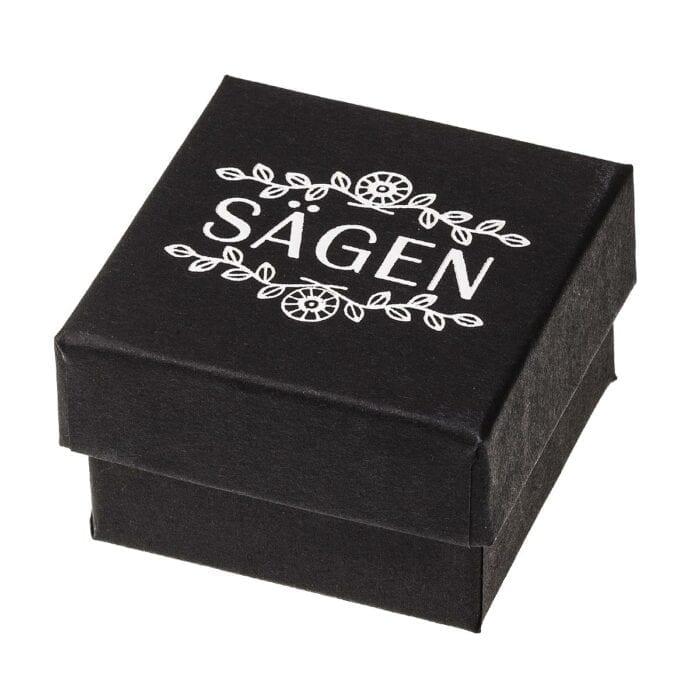 sagen-ring-box