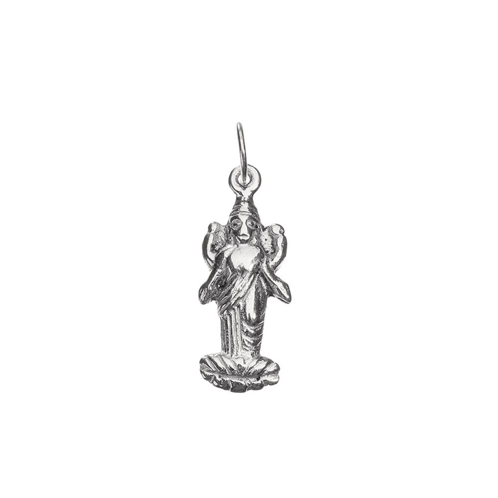 silver2_pelaksmi-85605