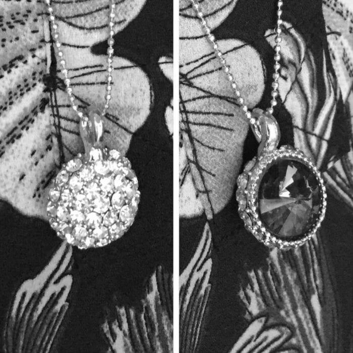 silverball