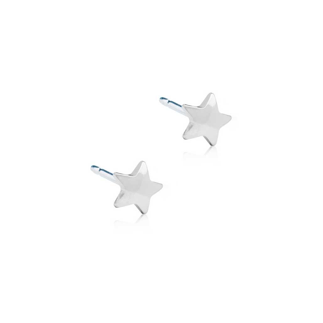 silverstar5