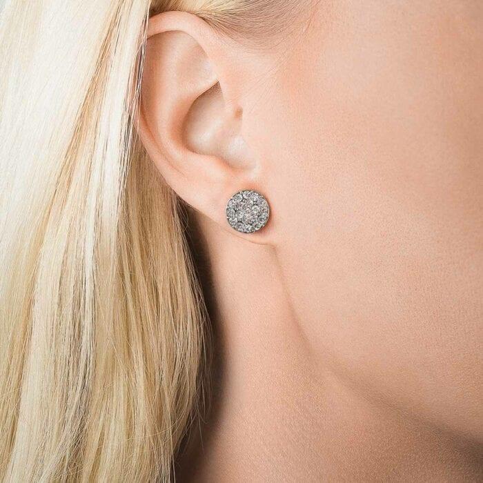 sno-spark-small-stone-orhangen-silver-klar-3