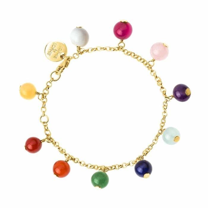 sophiebysophie-childhood-bracelet-guld-1