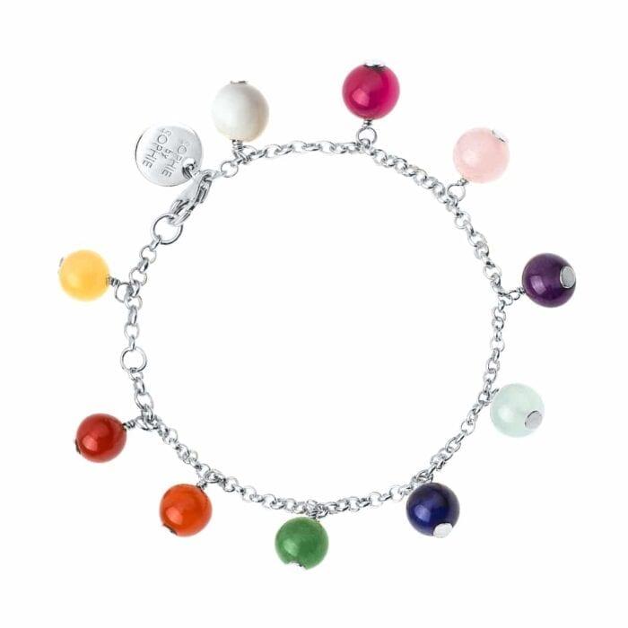 sophiebysophie-childhood-bracelet-silver-1